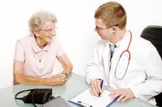 Krankheitsbild Demenz, Krankheitsbild Alzheimer, Alzheimer Krankheit