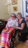 Pfleger Polen arbeiten legal, Pflegeangebot Polen legal, Schwarzarbeit Pflege